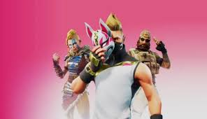 Level Chart Fortnite Season 5 Fortnite Guide How To Quickly Level Up Your Season 5