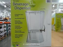 full size of home improvement programme 2018 singapore scheme nt acrylic beverage dispenser exciting 2