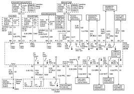 2001 chevy bu schematic best secret wiring diagram • chevy bu radio wiring diagram get image about 2000 chevy bu 2001 chevy bu electrical schematic