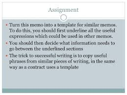 research term paper example ng