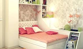 cute diy room decor tween room decor ideas for teenage girls teen decorating cute bedroom cute