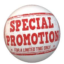 Online Sales Promotion - Publications | Facebook