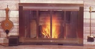 Universal Fireplace Dual BlowerFireplace Blowers