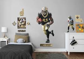 alvin ra fathead wall decal
