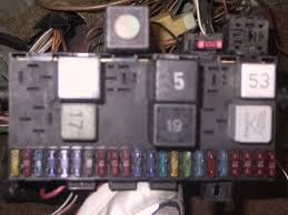 2001 vw cabrio relay diagram 2001 image wiring diagram 1988 vw cabriolet fuse box diagram 1988 image on 2001 vw cabrio relay diagram