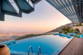 infinity pools edge. Some Call Them Infinity Pools. Others Endless, Negative-edge, Zero-edge, Vanishing-edge, Or Disappearing-edge The Bottom Line Is That They Pools Edge