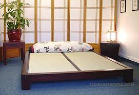japanese style bedroom furniture. Japanese Style Bedroom Sets Gallery Furniture