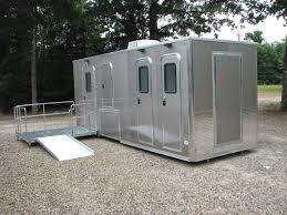 bathroom trailers. Handicapped Restroom TrailerAMS Global Bathroom Trailers