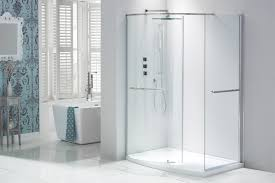 the purity enclosure range instils a feeling of openness as you shower quadrant shapes space saving walk ins and easy access shower doors prove having a