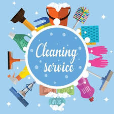 Cleaning Services Pictures Dooney Cleaning Services Home Cleaning Downtown Richmond Va