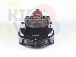 The vehicle has two modes which include parental remote control mode and battery operate mode. Ferrari Cars For Kids Electric Ride On Cars For Children Kids Vip