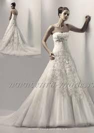 help!! does my dress need a hoop skirt?? weddingbee Wedding Dress With Hoop does my dress need a hoop skirt?? wedding dresses with hoods