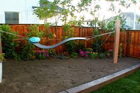 Backyard Landscaping Ideas   DIY