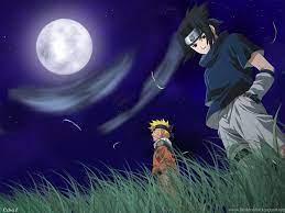 Sasuke Uchiha And Naruto Wallpapers Sasuke Cool Wallpapers Love ... Desktop  Background