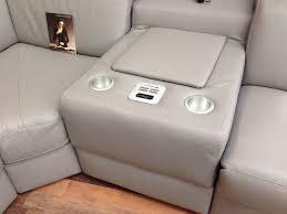 natuzzi sofa reviews. Wonderful Sofa New Natuzzi Sofa Reviews 60 On Design Ideas With And O