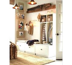 entry foyer furniture. Mudroom Entryway Furniture Entry And Photo 1 Of Best Storage Bench With Coat Foyer