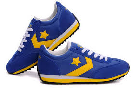 converse shoes black and blue. converse running shoes blue yellow,converse style boots,unbeatable offers black and