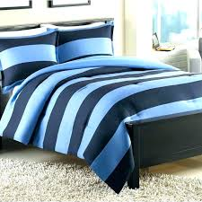 navy blue stripe quilt rugby stripe bedding black striped comforter and white with gold heart zebra navy blue stripe quilt blue stripe bedding