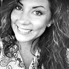 Jennifer Burch Obituary - Death Notice and Service Information