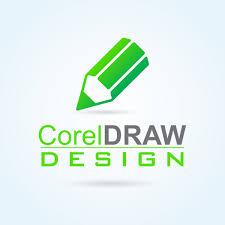 Coreldraw Designers About Us Coreldraw Design Download Free Cdr Vector