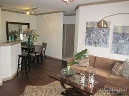 Brand New Luxury 1, 2 U0026 3 Bedroom Apartments In Bryan / College Station TX  ...