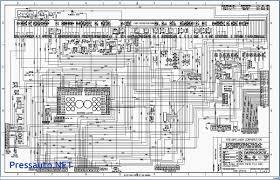 2003 freightliner columbia fuse panel diagram 2003 wiring diagrams Freightliner Electrical Wiring Diagrams at Freightliner Wiring Fuse Box Diagram