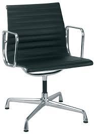 replica eames group standard aluminium chair cf. Eames Replica Group Standard Aluminium Chair Cf D