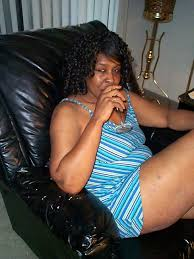 Black mature wife tubes