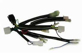 dual wiring harness solidfonts dual stereo wiring harness diagram diagrams projects