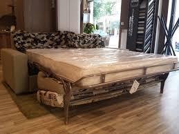 Letto con materasso offerta: divano letto con materasso in offerta