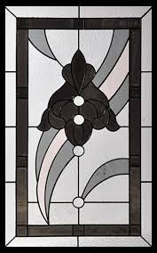 100 best randal s wrought iron stained glass door inserts images leaded glass door inserts