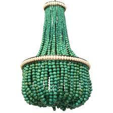 côte d azur chandelier ecco chic view 4 of