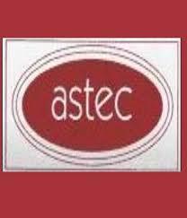 astec user manual l astec alarm repairs and service archives esp astec user manual