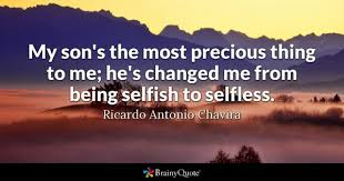 Selfless Quotes Custom Selfless Quotes BrainyQuote