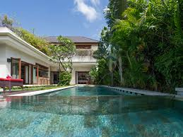 2 bedroom beachfront villa bali. kalimaya ii 2 bedroom beachfront villa bali