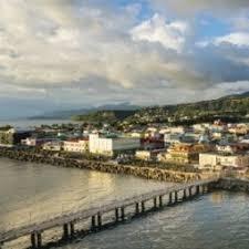 Su acentuación etimológica y más recomendable es la esdrújula. Dominica Travel Guide U S News Travel