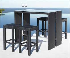 outdoor furniture nz parnell. azzuro dining set outdoor furniture nz parnell d