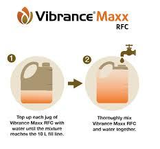Seed Treatment Comparison Chart Vibrance Maxx Rfc Seedcare Syngenta Ca