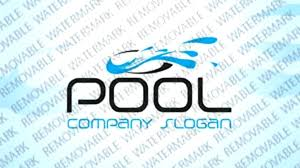 swimming pool logo design. Modren Pool Swimming Logo Design Pool  Example United Pictures Free With Y