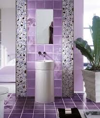 tiles bathroom fascinating decor