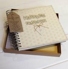 Amazing Original Wedding Planner Book By Wedding Planner Books On Wedding Planning Book