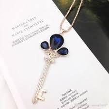402 <b>Best</b> Jewelry images | Body jewelry, Jewelry, Gold chain with ...