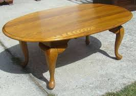 light oak end tables iron coffee table round oak coffee table sets oak look coffee table