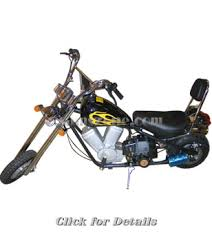 custom mini choppers gas powered mini choppers powerboard gas