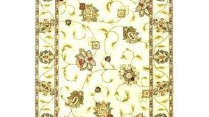 french country area rugs french country area rugs style kitchen furniture s nyc wayfair french