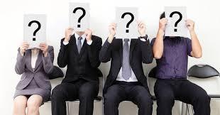 Resultado de imagen para Siete preguntas para Contratar a los Mejores