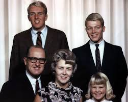 Gertrude Johnson Obituary - Westlake Village, CA