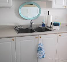 Kitchen Towel Holder Kitchen Hand Towels Decor Gallery A1houstoncom