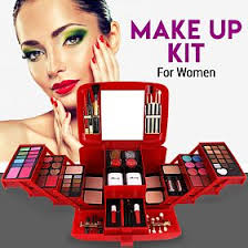 xlx miss beauty 2016 2021 collection make up kit for women no