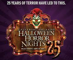 Orlando Halloween Events 2015: The ...